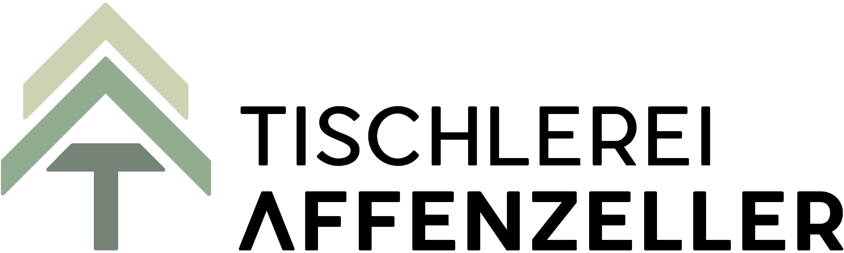 Tischlerei Affenzeller